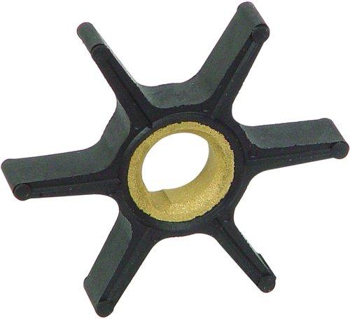 Recmar - Impeller til Mercury 8-50 Hk