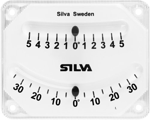 Silva - Krängungsmesser Silva