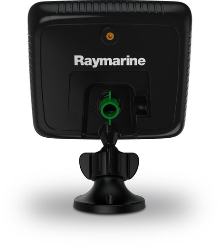 RayMarine - Raymarine Dragonfly 7 PRO Ekkolodd/Kartplotter