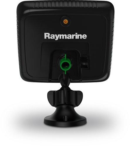 RayMarine - Raymarine Dragonfly 7 PRO Ekolod/Plotter