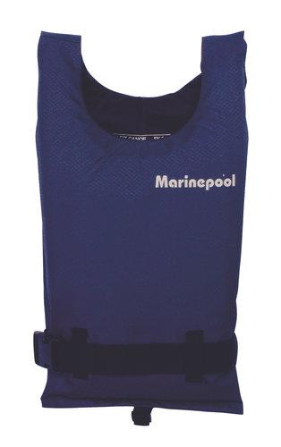 Marinepool - Paddelväst 50 N
