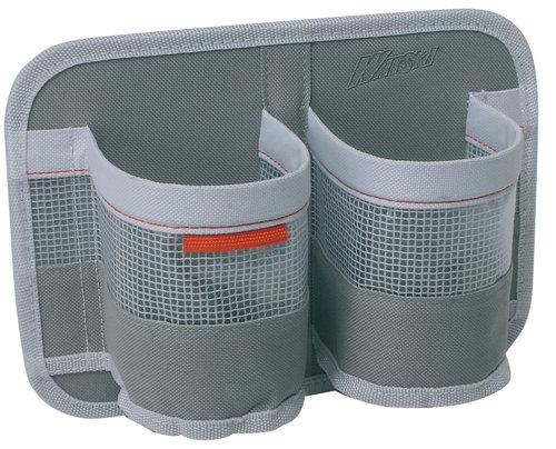 Watski - Watski Beverage container