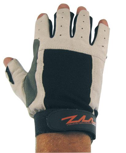 Watski - Kortfinger handske