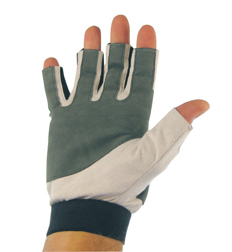 Watski - Handske kortfinger, Watski