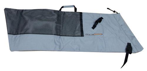- Ruder-/Schwerttasche für Laser