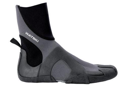 - Neoprene Boot