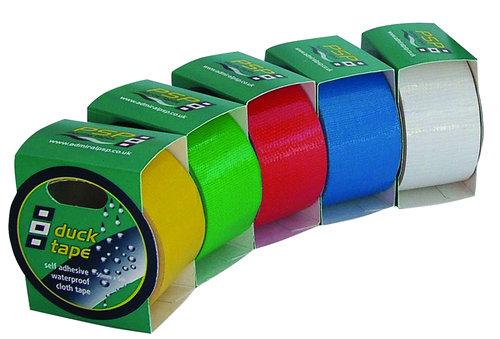 P.S.P. - Duck tape