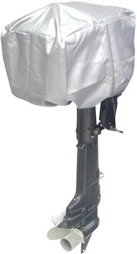 - Motor cover (beskyttelseshætte)