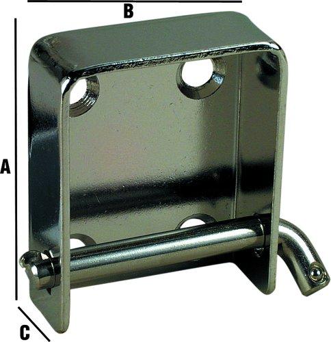 beschlag f r gro schottr ger riggbeschl ge. Black Bedroom Furniture Sets. Home Design Ideas