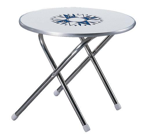 Forma Ltd - Dæksbord