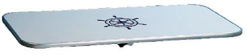 - Tischplatte für klappbares Gestell