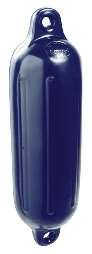 Polyform AS - G-fender, Polyform G-serie