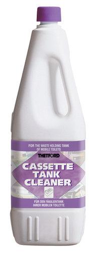 Thetford - Cassette Tank Cleaner