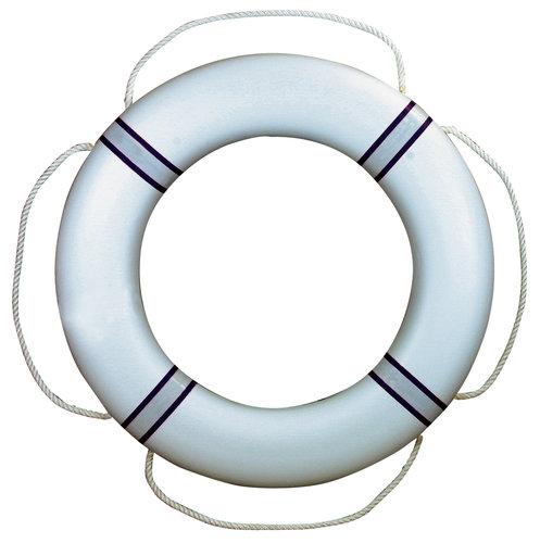 Fristad Plast Ab - Redningskrans i smart gaveæske