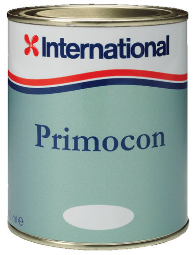 International - Primocon®