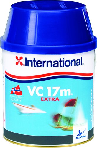 International - VC® 17M Extra ALLERBEDST