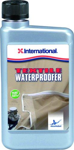 International - Textile Waterproof