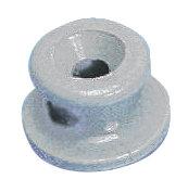 Unimer Plast & Gummi Ab - Kalesjestropp