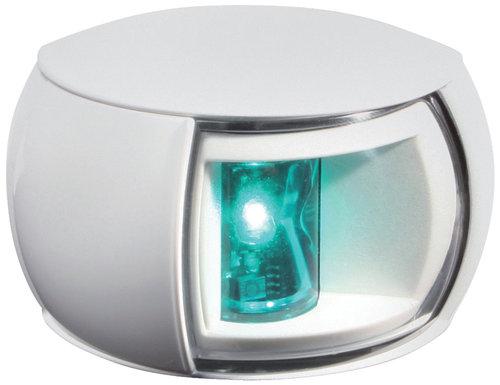 Hella -  LED-lanterna för båtar under 20 meter