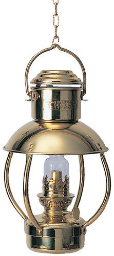 - Deckenlampe