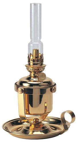 - Tisch- und Wandlampe