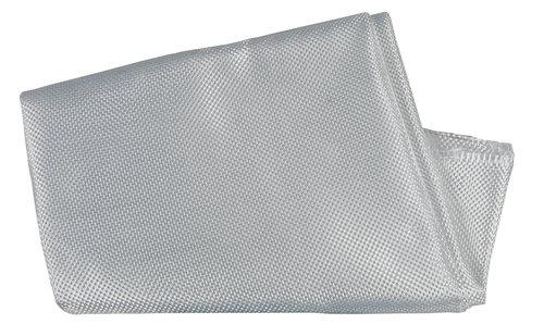 BHP - Glasgewebematten