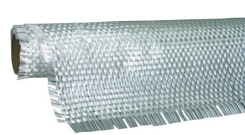 BHP - Glasfaser-Rowinggewebe