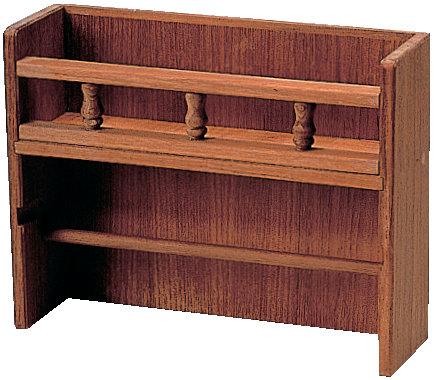 regal f r gew rze und k chenrolle teak regale und halter. Black Bedroom Furniture Sets. Home Design Ideas