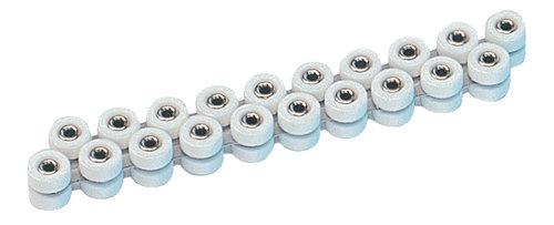 Rutgerson - Roll-Link til 32 mm system
