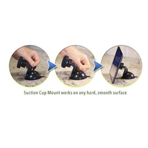 - Handi Holder- Magnetisk Mobilholder