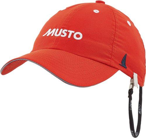 Musto - Crew Cap Sejler kasket