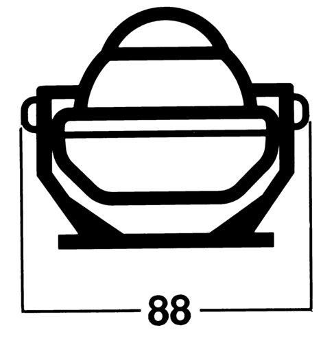 Silva - Silva 58