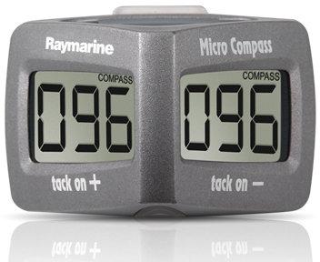 RayMarine - Taktikkompass