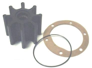 - Impeller CEF500216