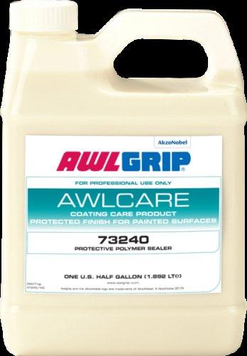 Awlgrip - Awlcare 73240 voks