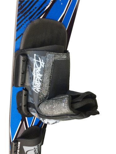 Watski - Slalomskida
