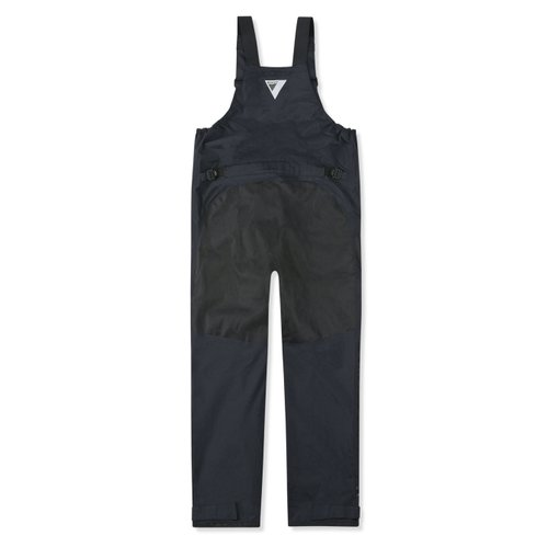 Musto - BR2 Offshore Trouser