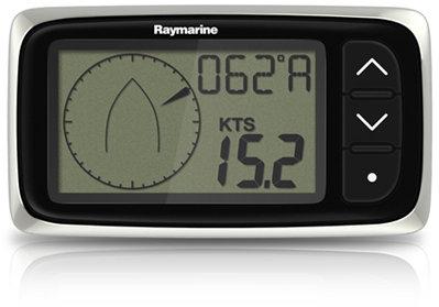 RayMarine - Instrument i40