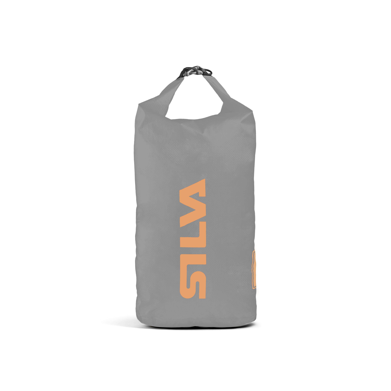 Silva dry bag r.pet 12l