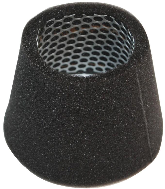 Luftfilt osc yanm 2-3 gm3y 178270-12540