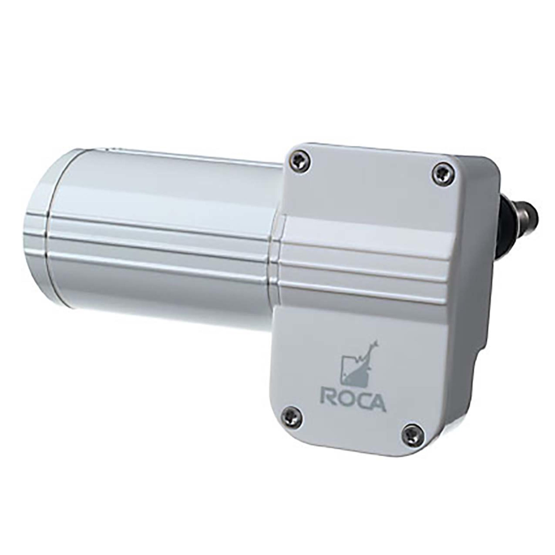 Torkarmotor12v 38mm v-tät