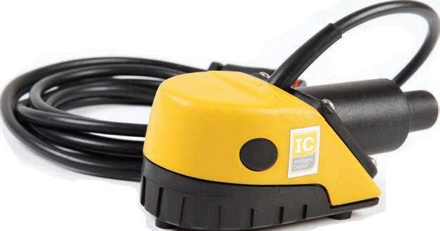 Sil ic 4 m kabel whale