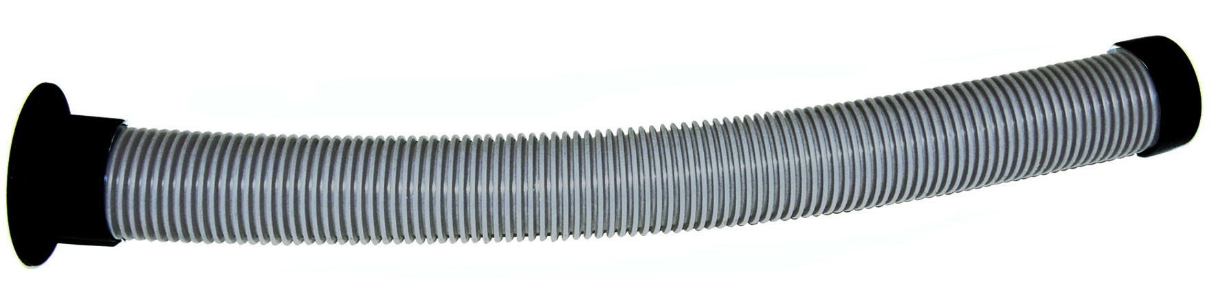 Kabelslang kit 50mm grå inkl. stos