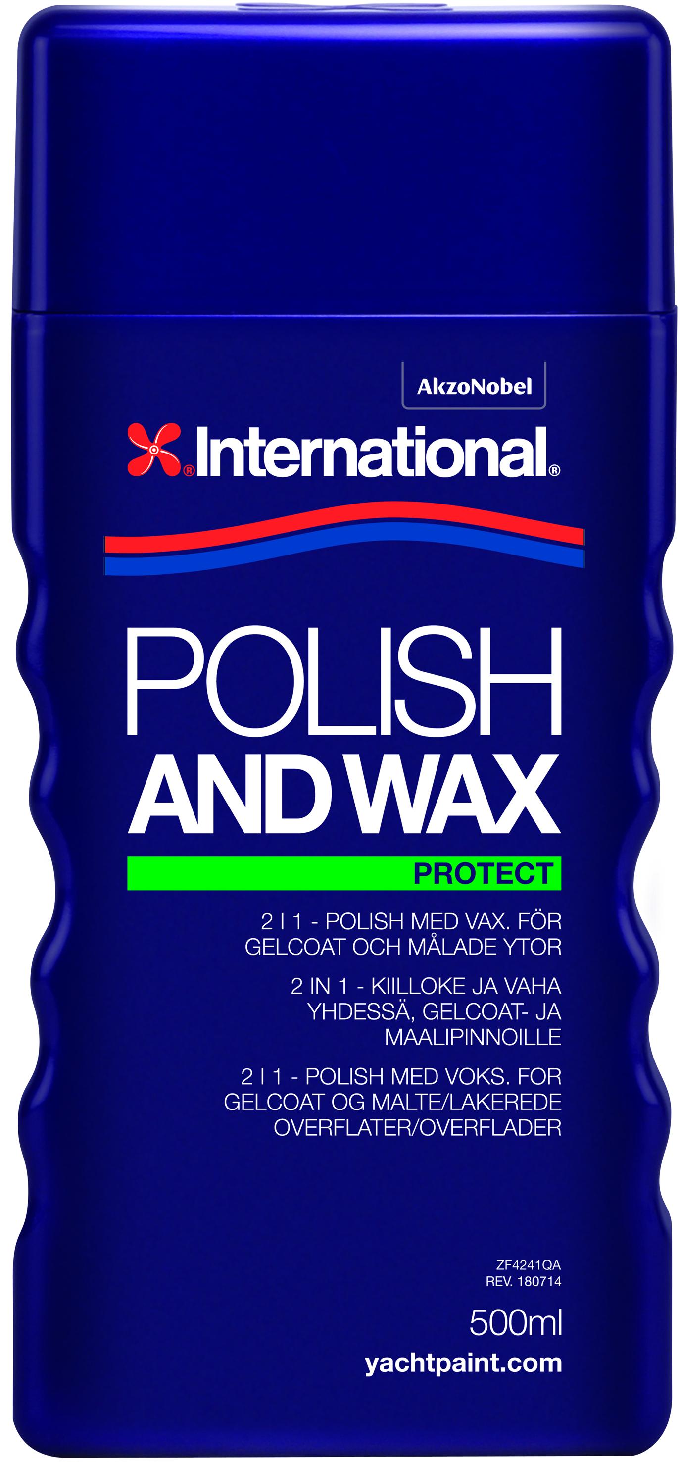 polish and wax rengj ring polish. Black Bedroom Furniture Sets. Home Design Ideas