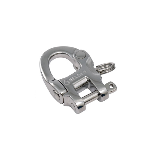 Snap schackle adaptor pbb60