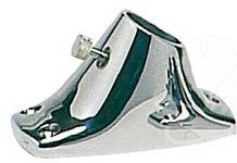 Flaggstångsfäste osc rfr för 25mm stång
