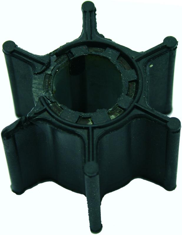 Impeller honda rec19210-zv4-651