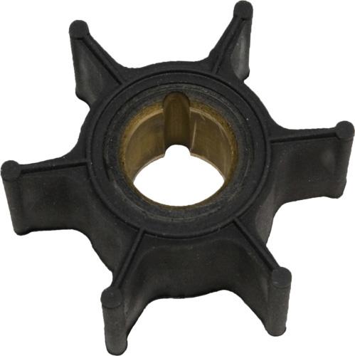 Impeller tohatsu rec3b2-65021-1