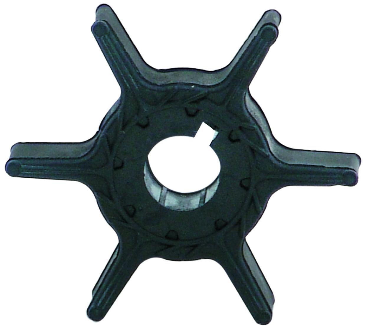 Impeller yamaha rec68t-44352-00