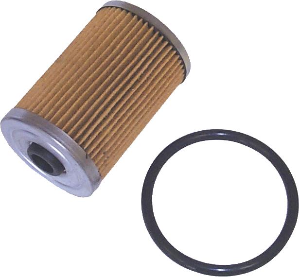 Bränslefilter mercruiser rec35-866171a01